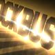 Blockbuster-Trailer
