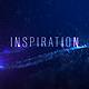 Inspiration Titles