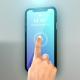 Mobile-Tablet Apps Promo