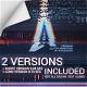 The Ultimate Glitch Logo Intro V2 | Fatal Error