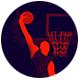 Basketball Game Promo