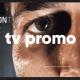 Sport Motivation TV Promo