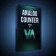 Analog Counter