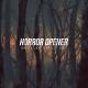 Horror Opener Titles