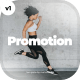 Modern Promotion