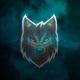 Mystical Smoke Logo