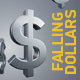 Falling Dollars V2