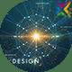 Corporate Business Network Opener