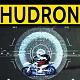 HUDRON