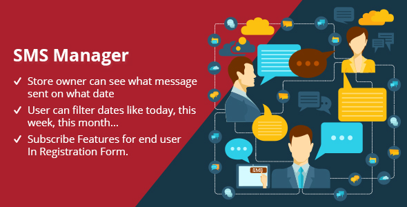 SMS%20Manager