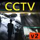CCTV Surveillance Pack - v2