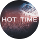 Hot Time // Cinematic Titles Trailer