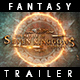 Seven Kingdoms 4 - The Fantasy Trailer
