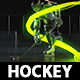 Your Hockey Intro