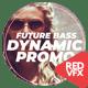 Future Bass Dynamic Promo