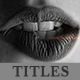 All Shades of Gray - Erotic, Love, Romantic Titles