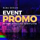 Event Promo Conference