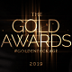 Gold Awards Package