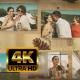 Classic Slideshow 4K