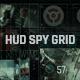 HUD Spy Grid