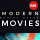 Modern Movies Opener