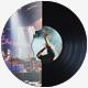 Vinyl Disc Music Visualizer