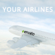 Your Airlines