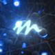 Molecule Logo Intro