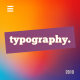 Typography Pack