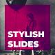 Stylish Slides