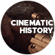 Cinematic History