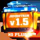 JumboTron v1.5