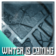 Winter Is Coming, Throne Games Trailer