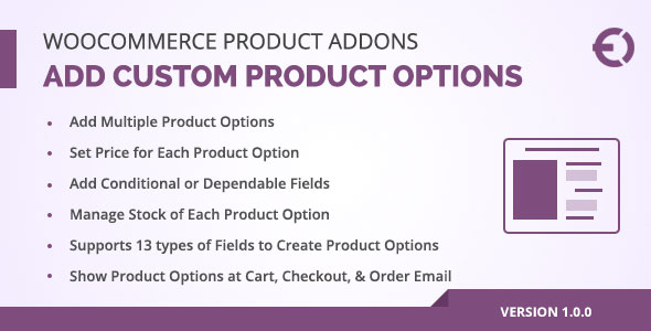 categories wise products