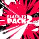 Flash FX Pack 2