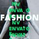 Fashion Minimal Promo