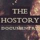 The History Documentary Slideshow