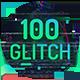Glitch Pro   Essential Glitch Effects Pack
