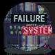 System Failure Retro HUD