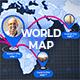 World Map Bundle - Maps of World