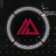 Digital Grunge Intro