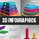 Infographics Set 3
