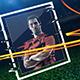 Sports Soccer 2