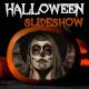 Halloween Photo Video Gallery