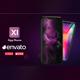 App Promo - Phone 11