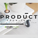 Visual Furniture Product Promo