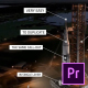 Call-Out Titles Pack   Premiere Pro