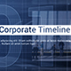 Technology Corporate Timeline