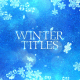Winter Titles
