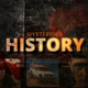 Mysterious History